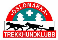 Oslomarka Trekkhundklubb