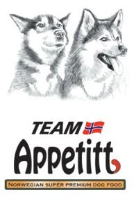 TeamAppetitt